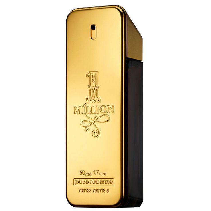 Ebay Angeote Paco Rabanne Paco Rabanne Parfum One Million 100ml B-Ware für Herren: EUR 20,50 (9 Gebote) Angebotsende:…%#Quickberater%