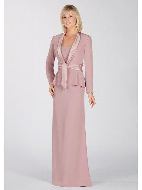 Mejores 89 imágenes de Mother Dresses en Pinterest | Vestidos de ...