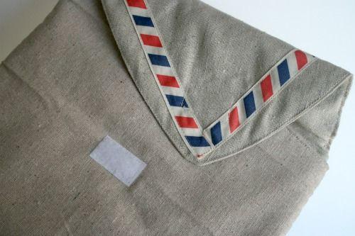 fabric ipad sleeve - Google Search