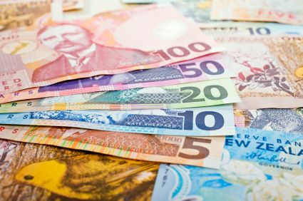 New Anti-Money Laundering Legislation to be Enacted in New Zealand