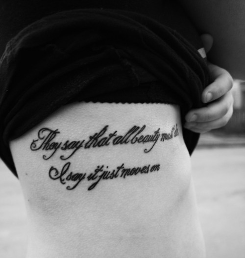 41 Best Military Tattoos Images On Pinterest