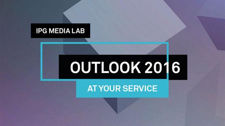 outlook16-top