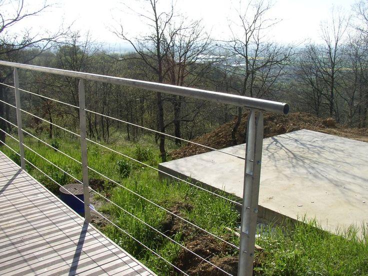 17 best images about terrasse on pinterest terrace. Black Bedroom Furniture Sets. Home Design Ideas
