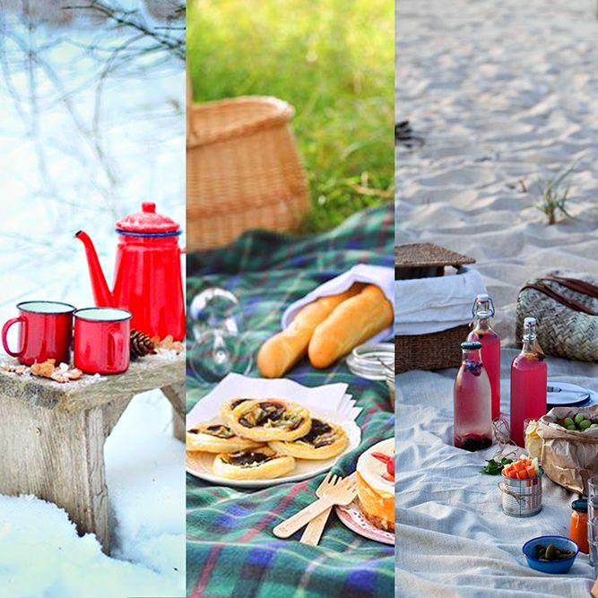Her mevsimin tadını çıkarıyoruz! :)  #piknik #picnic #winter #kış #bahar #spring #yaz #summer #kahvaltı #yemek #eat #mevsim #keyif #pleasure #joy #mutlu #mutluluk #mutlugün #happy #salı #tuesday