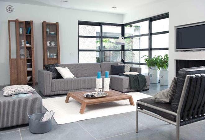 Oltre 25 fantastiche idee su mobili soggiorno su pinterest for Orion arredamenti