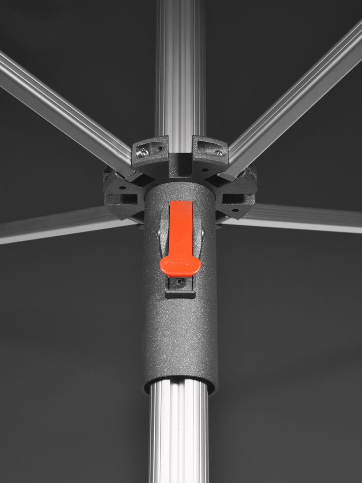 parasol detail tuinmeubelen.nl