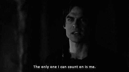 vampire diaries love quotes damon - photo #36