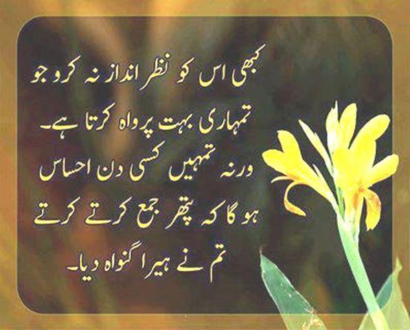 185 best urdu love quotes images on pinterest