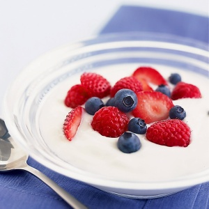 eat to lose pounds 7-day eating plan...