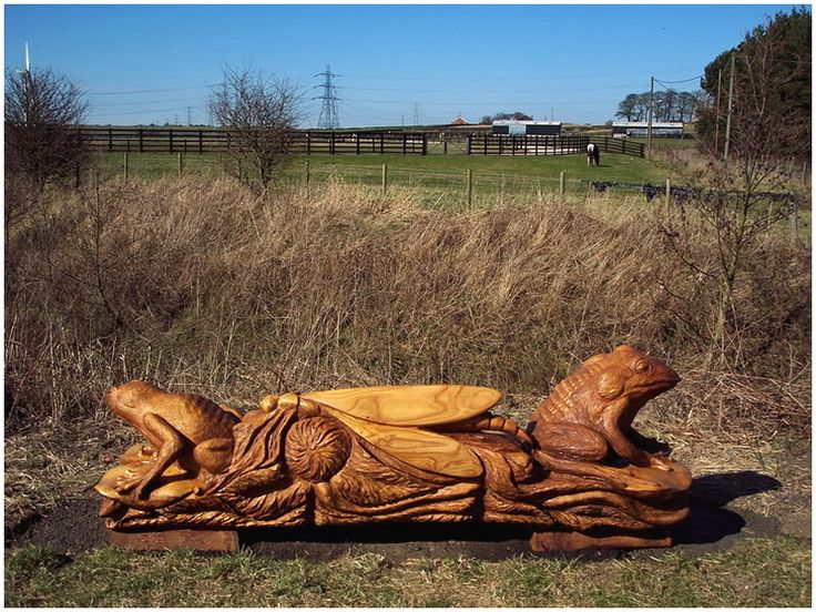 Best carving images on pinterest wood sculpture