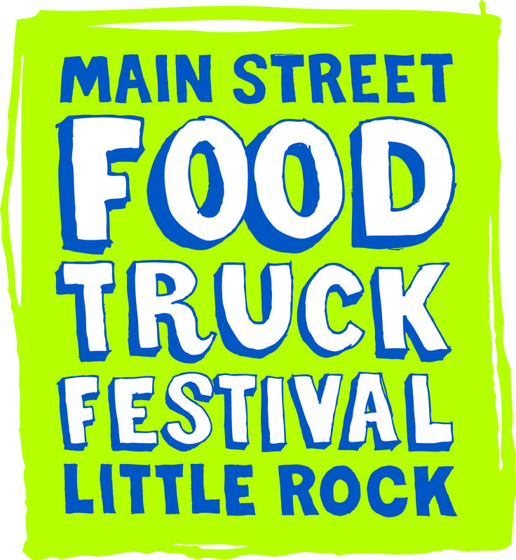 Fourth annual Main Street Food Truck Festival Saturday, October 4, 2014. Downtown Main Street, 3rd to 7th, 11 a.m.-4 p.m. Join us! For more information call Downtown Little Rock Partnership, 501-375-0121.