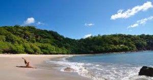 Treehouse Yoga Escape: Yoga Retreat in Nicaragua | Blissful Energy Yoga