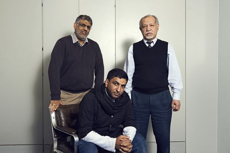 How a brutal government used cutting-edge spyware to hijack one activist's life: http://www.theverge.com/2015/1/21/7861645/finfisher-spyware-let-bahrain-government-hack-political-activist
