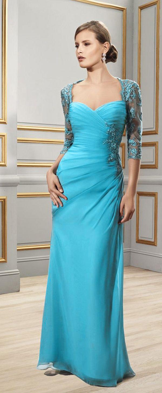 293 best Wedding images on Pinterest   Wedding frocks, Bridal gowns ...
