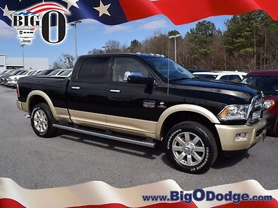 nice 2016 Ram 2500 Laramie Longhorn - For Sale View more at http://shipperscentral.com/wp/product/2016-ram-2500-laramie-longhorn-for-sale/