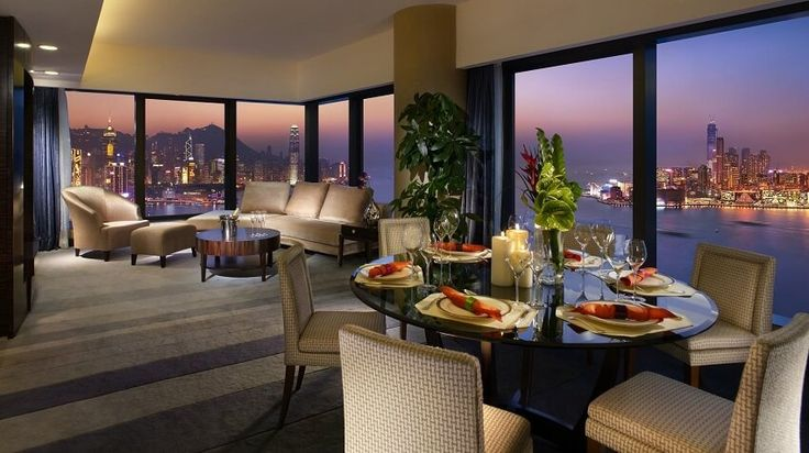 World's Longest lavish Hotel Chains to be resuscitated by Dubai Holding – Emaar
