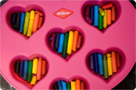 Google Image Result for http://picklebums.com/wp-content/uploads/2010/11/rainbow-crayons.jpg
