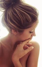 Bildergebnis für haare strähnen braun