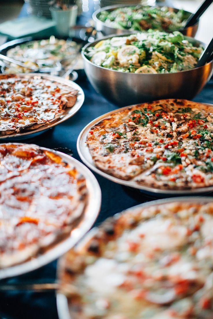 best 25 pizza seattle ideas on pinterest seattle food seattle