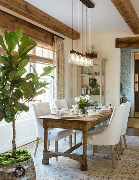 1000  images about interior design on pinterest