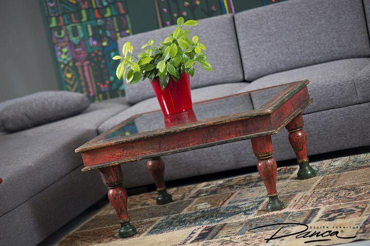 Bazen güzel bir yer ararsınız, bazen ise olduğunuz yeri güzelleştirmek istersiniz tek bir dokunuşla... #dekorasyon #ev #homedesign #home #decoration #design #mobilya #furniture