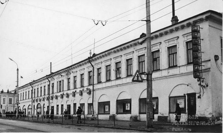 кинотеатры в 1965 году в архангельске фото: 14 тыс изображений найдено в Яндекс.Картинках