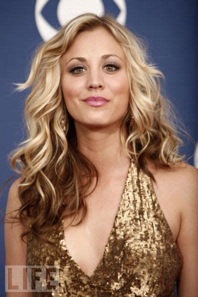 Bilderesultat For Kaley Cuoco Without Top Kaley Cuoco In