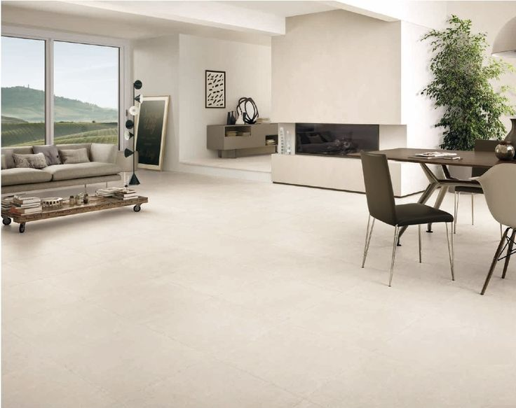 1000 idee su pavimenti su pinterest bagno pavimenti - Piastrelle per interni moderni ...