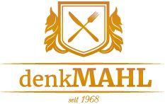 denkMAHL – Restaurant Biergarten & Bar im Vorderen Westen Kassel