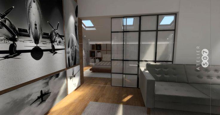 interior design , home decor , loft , industrial design, furniture design ,