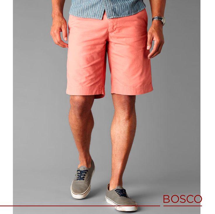 No importa si es verano o #invierno... Con nosotros encuentras tu #moda de ser.  #Puebla #Bosco