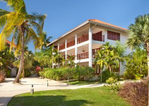 Couples Swept Away #allinclusive resort in Negril, Jamaica