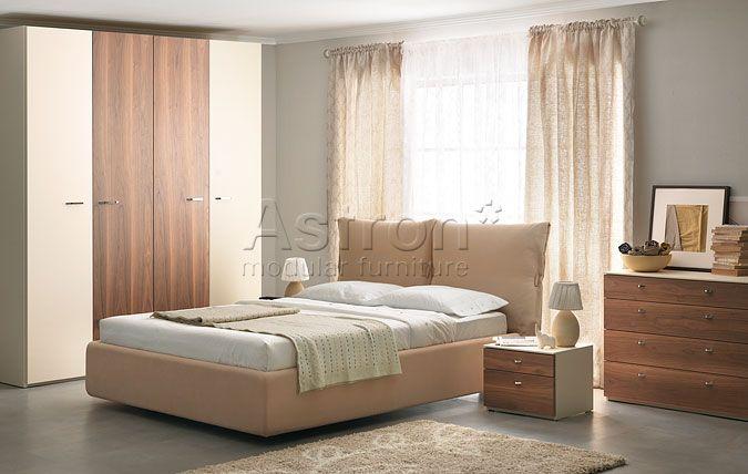 Купить спальные гарнитуры в Пензе: фото, цены, каталог