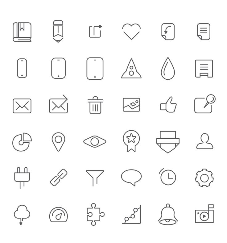 Dash_Icons