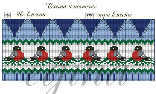 Casquettes tricotées pour les enfants de Elena Zhiganova | tricoter avec Lana Wee