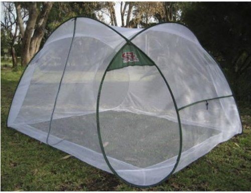 Pop up Mosquito Tent 3-4 People SID TRADING //. Tentsile TentSugar GlidersMosquito ... & 82 best Trix images on Pinterest | Sugar gliders Sugar glider ...