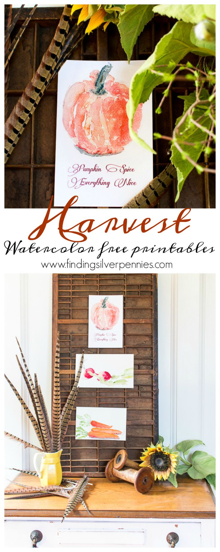 796 best fall printables images on pinterest autumn free