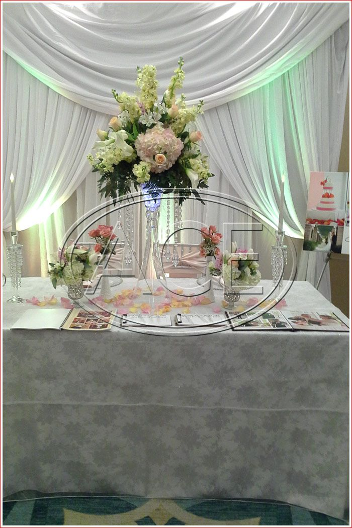 Wedding Exhibition Booth Design : Best images about trade show on pinterest wedding