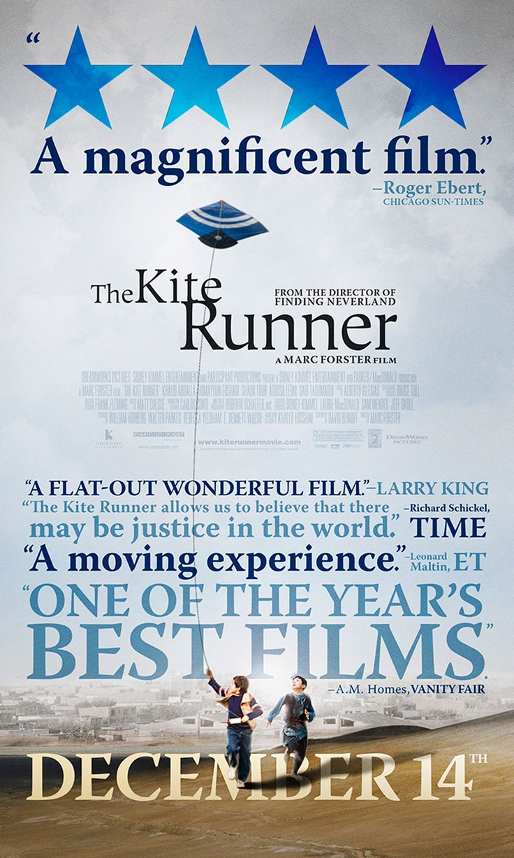 17 best ideas about the kite runner film the kite the kite runner 2007 beautiful american story about 2 afghan boys who grow up