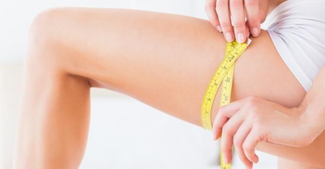 10 sports qui font maigrir des cuisses : http://www.fourchette-et-bikini.fr/sport/10-sports-qui-font-maigrir-des-cuisses-30126.html