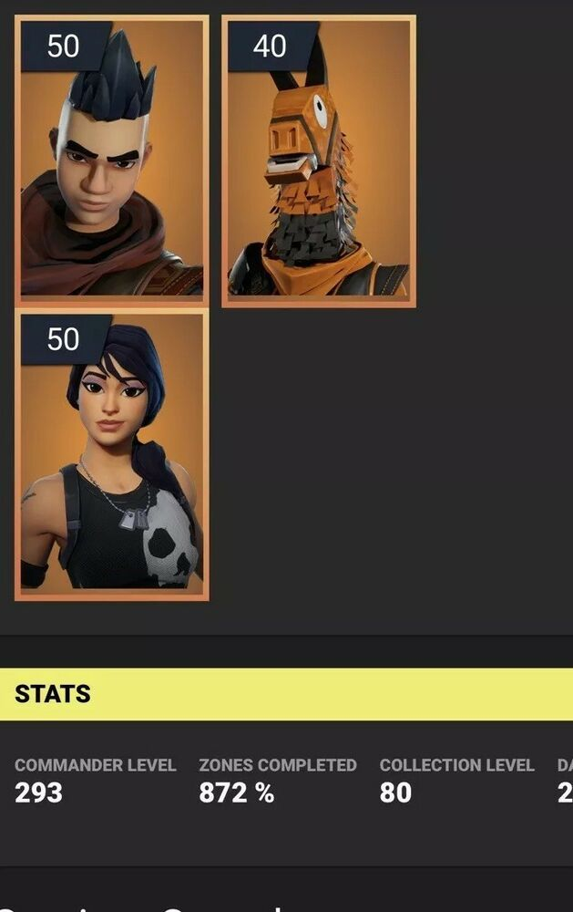 stacked fortnite save the world cheapest out there fortnite fortnitebattleroyale - fortnite save the world cheapest