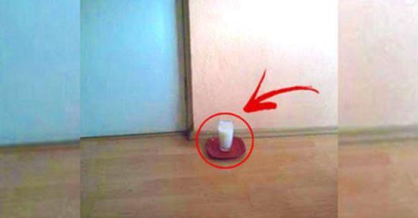 Поставьте стакан воды с солью и уксусом в любое место в Вашем доме – и Вы не поверите, что произойдет через сутки! http://bigl1fe.ru/2016/12/15/postavte-stakan-vody-s-solyu-i-uksusom-v-lyuboe-mesto-v-vashem-dome-i-vy-ne-poverite-chto-proizojdet-cherez-sutki/