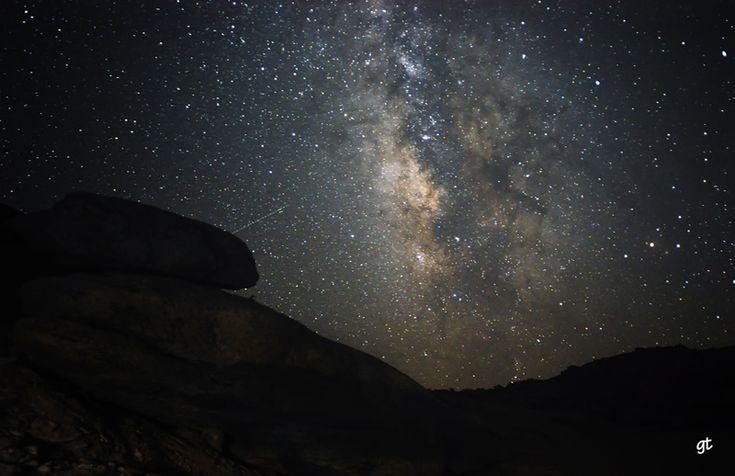 24 of August, Ikaria, Erifi, Galaxy. από το ikariamag.gr (http://tiny.cc/k2nvx)