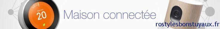 Ventes Flash Spéciales Amazon Dédiées à la Maison Connectée  Bonjour  Amazon a mis en place une page spéciale de ventes flash dédiées à la maison connectée.  Tous les jours et jusquau 16 octobre plusieurs produits sont en vente flash par exemple aujourdhui il y a la caméra Netatmo Welcome postée ce matin une promo sur les Switch et autres produits Netgear un KIT CPLetc  Surveillez bien cette page chaque jour pour ne pas passer à côté dun super bon plan !  >> Retrouvez toutes les ventes flash…