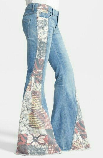 #aplique #tela                                                                                                                                                                                 More