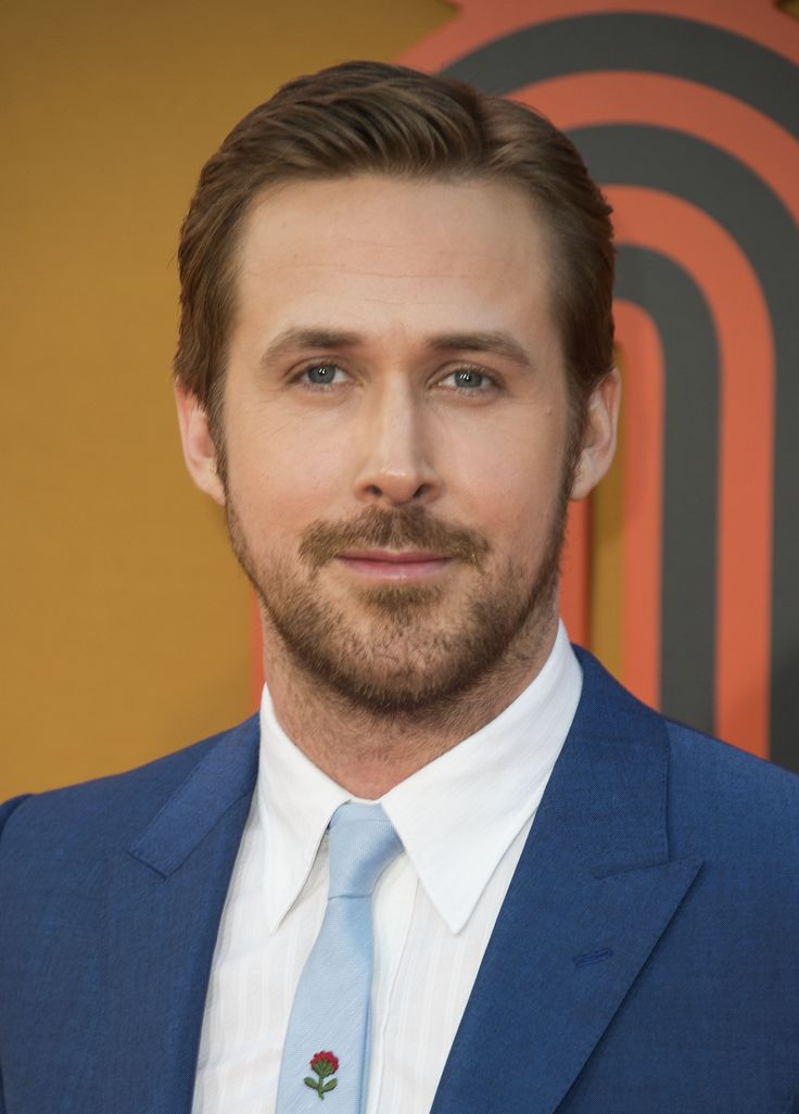 "Ryan Gosling Says Living With 3 Women, Including A New Baby, Is Like Living ""With Angels"""