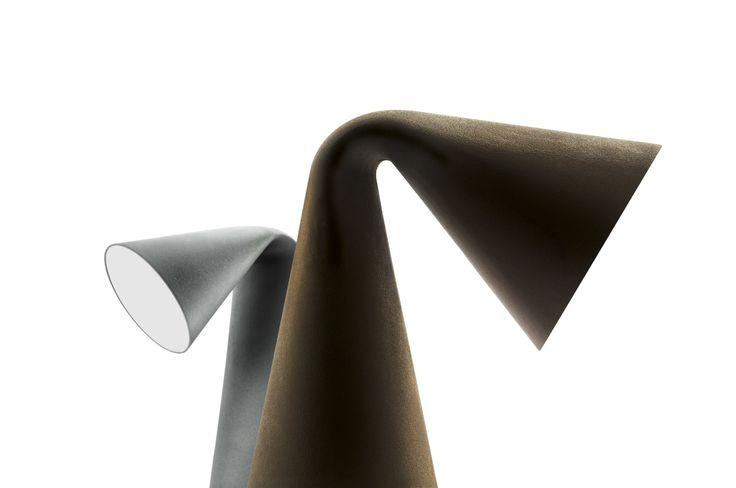 #Keirei - Lampade da esterno - Outdoor lighting by @- Torremato - - - - Design Fabio Schiavetto e Riccardo Furlanetto. #design #light #lighting #illumination #lightdesign #lamp #exterior #torremato