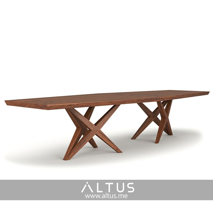 Vitox Designed By Belfakto Made In Germany Find This Pin And More On Dining Room Furniture