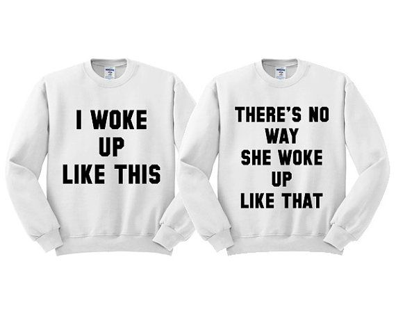 @pineappleyolo11 I would get this for us but you don't wear sweaters like that, well there is always @emvanm2002 or @claires0108