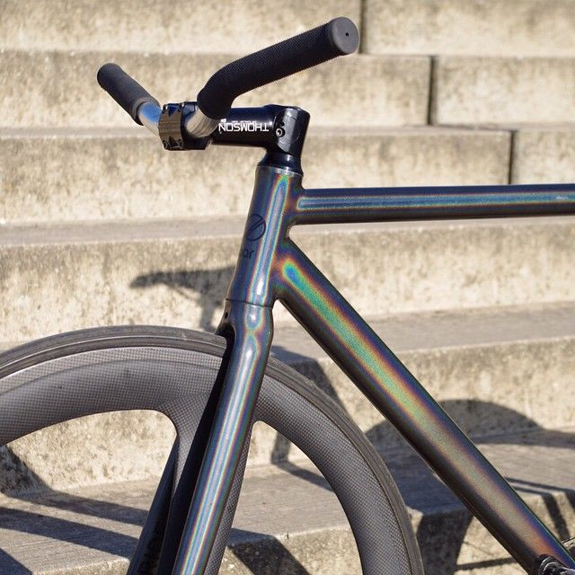 171 Best Bikes Images On Pinterest Cycling Bicycle And Biking